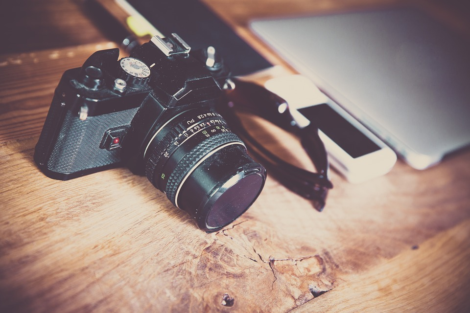 fotografia biznesowa katowice